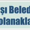 Ankara Gölbaşı Belediyesi İş Başvurusu