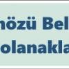 Hamamözü Belediyesi İş Başvurusu