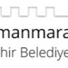 Kahramanmaraş Büyükşehir Belediyesi İş Başvurusu
