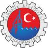 Karabük Belediyesi İş Başvurusu