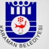 Karaman Belediyesi İş Başvurusu