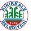 Kırıkkale Belediyesi İş Başvurusu