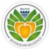 Malatya Büyükşehir Belediyesi İş Başvurusu
