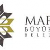 Mardin Büyükşehir Belediyesi İş Başvurusu