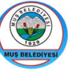 Muş Belediyesi İş Başvurusu