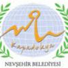 Nevşehir Belediyesi İş Başvurusu