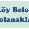 Ortaköy Belediyesi İş Başvurusu