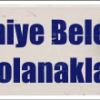 Osmaniye Belediyesi İş Başvurusu