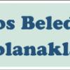 Patnos Belediyesi İş Başvurusu