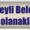 Saimbeyli Belediyesi İş Başvurusu