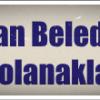 Seyhan Belediyesi İş Başvurusu