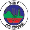 Siirt Belediyesi İş Başvurusu