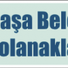 Sinanpaşa Belediyesi İş Başvurusu