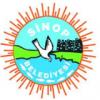 Sinop Belediyesi İş Başvurusu