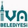 Sivas Belediyesi İş Başvurusu