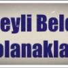 Tufanbeyli Belediyesi İş Başvurusu