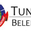 Tunceli Belediyesi İş Başvurusu