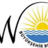 Van Büyükşehir Belediyesi İş Başvurusu