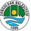 Zonguldak Belediyesi İş Başvurusu