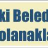 Akseki Belediyesi İş Başvurusu