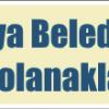 Alanya Belediyesi İş Başvurusu