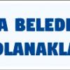 Balya Belediyesi İş Başvurusu