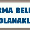 Bandırma Belediyesi İş Başvurusu