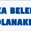 Borçka Belediyesi İş Başvurusu