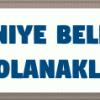 Burhaniye Belediyesi İş Başvurusu