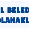 Damal Belediyesi İş Başvurusu