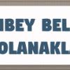Dursunbey Belediyesi İş Başvurusu