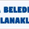 Hopa Belediyesi İş Başvurusu