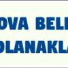 İncirliova Belediyesi İş Başvurusu
