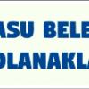 Karacasu Belediyesi İş Başvurusu