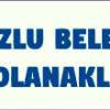 Karpuzlu Belediyesi İş Başvurusu