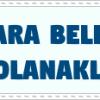 Marmara Belediyesi İş Başvurusu