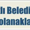 Polatlı Belediyesi İş Başvurusu