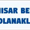 Sultanhisar Belediyesi İş Başvurusu