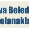 Taşova Belediyesi İş Başvurusu
