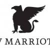 Jw Marriott İş Başvurusu