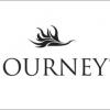 Journey İş Başvurusu