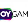 Joygame İş Başvurusu