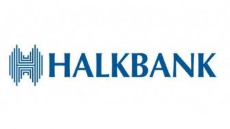 Halk Bankası İş Başvurusu