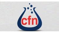 Cfn Kimya İş Başvurusu