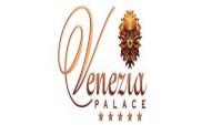 Venezia Palace İş Başvurusu