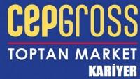 CepGross İş Başvurusu