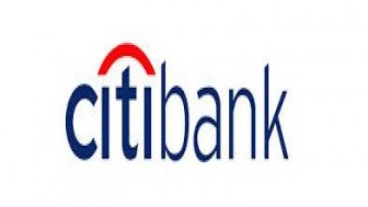 Citibank İş Başvurusu