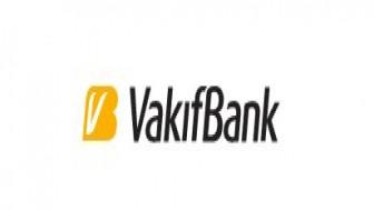 Vakıfbank İş Başvurusu