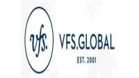 VFS Global İş Başvurusu