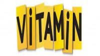 Vitamin Eğitim İş Başvurusu